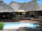 Safari-Lodge-Chalets